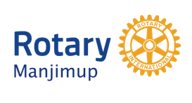 Rotary Club of Manjimup